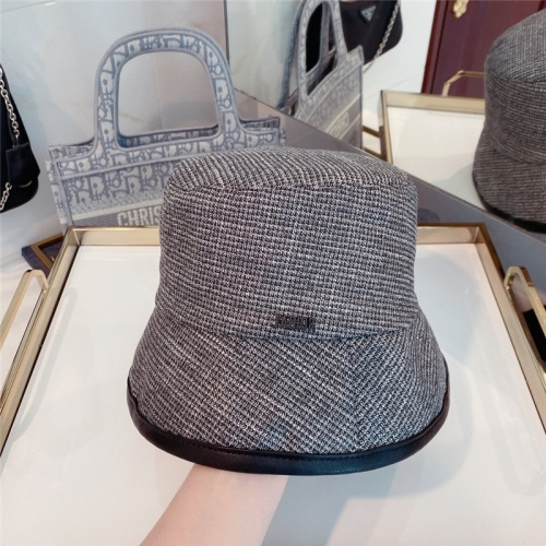 Christian Dior Caps #794175