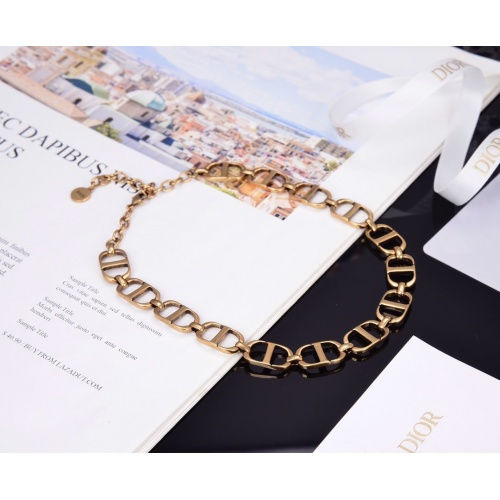 Christian Dior Bracelets #794270 $32.98 USD, Wholesale Replica Christian Dior Bracelets