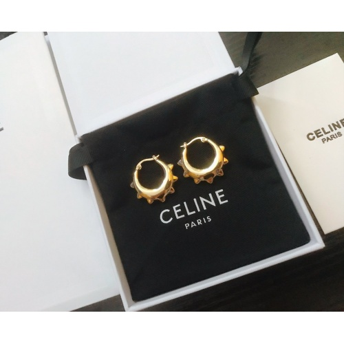 Celine Earrings #794277