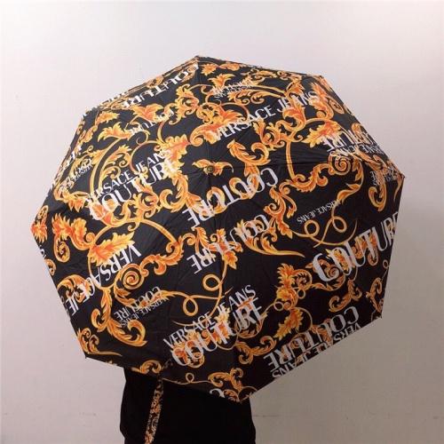 Versace Umbrellas #794444