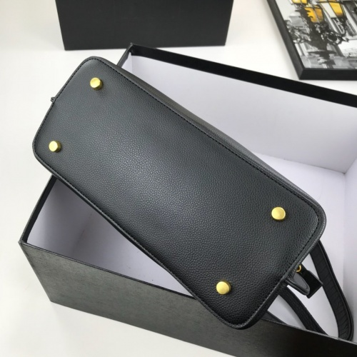 Replica Yves Saint Laurent YSL AAA Quality Handbags For Women #794679 $98.94 USD for Wholesale