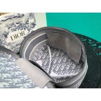 $101.85 USD Christian Dior AAA Handbags #785092