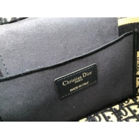 $101.85 USD Christian Dior AAA Handbags #785093