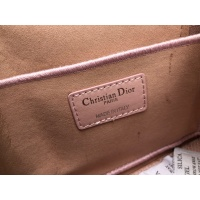 $101.85 USD Christian Dior AAA Handbags #785094