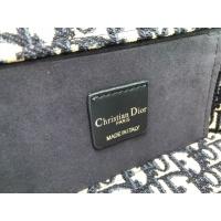 $98.94 USD Christian Dior AAA Handbags #785096