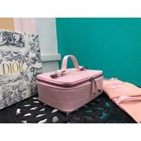 $98.94 USD Christian Dior AAA Handbags #785097