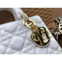 $98.94 USD Christian Dior AAA Handbags #785099