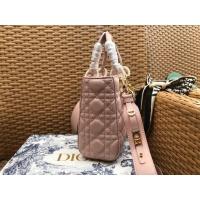 $98.94 USD Christian Dior AAA Handbags #785100