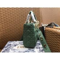 $98.94 USD Christian Dior AAA Handbags #785101