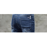 $43.65 USD Burberry Jeans Trousers For Men #785346