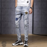 $43.65 USD Versace Jeans Trousers For Men #785350