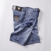 $36.86 USD Versace Jeans Shorts For Men #785377