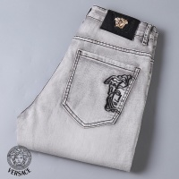 $36.86 USD Versace Jeans Shorts For Men #785382