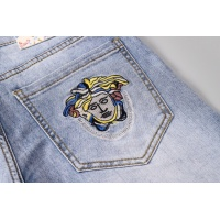 $38.80 USD Versace Jeans Shorts For Men #785385