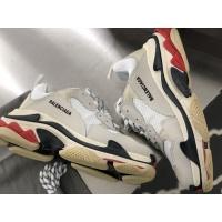 Balenciaga Casual Shoes For Men #785704
