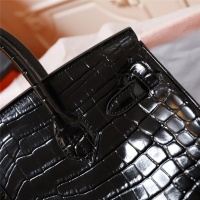 $109.61 USD Hermes AAA Quality Handbags For Women #785953