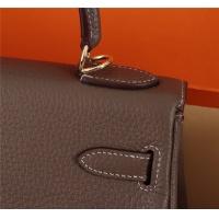 $86.33 USD Hermes AAA Quality Handbags For Women #785961