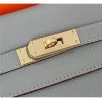 $86.33 USD Hermes AAA Quality Handbags For Women #785966