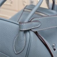 $102.82 USD Hermes AAA Quality Handbags For Women #786106