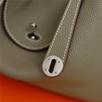 $102.82 USD Hermes AAA Quality Handbags For Women #786107