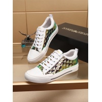 Armani Casual Shoes For Men #786326