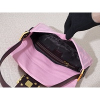 $79.54 USD Fendi AAA Messenger Bags #786588