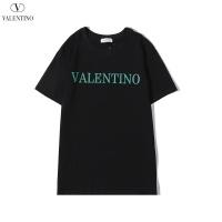 $24.25 USD Valentino T-Shirts Short Sleeved O-Neck For Men #786900