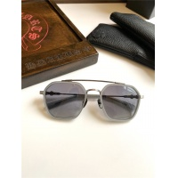 Chrome Hearts AAA Quality Sunglasses #787096