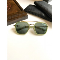 Chrome Hearts AAA Quality Sunglasses #787098