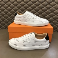 $80.51 USD Hermes Casual Shoes For Men #787836
