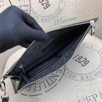 $83.42 USD Versace AAA Man Wallets #787974