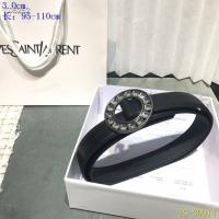 Yves Saint Laurent AAA Belts #788045