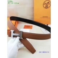 $50.44 USD Hermes AAA Belts #788321
