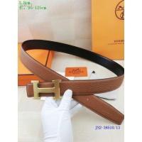 $50.44 USD Hermes AAA Belts #788322