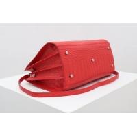 $109.61 USD Yves Saint Laurent YSL AAA Quality Handbags For Women #788456