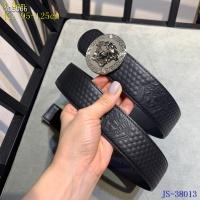 $50.44 USD Versace AAA Belts #788534