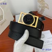 $62.08 USD Versace AAA Belts #788555