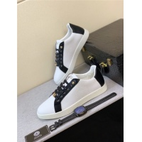 $69.84 USD Versace Casual Shoes For Men #789316