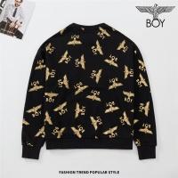 $37.83 USD Boy London Hoodies Long Sleeved O-Neck For Men #789450