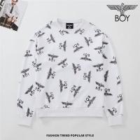 $37.83 USD Boy London Hoodies Long Sleeved O-Neck For Men #789451