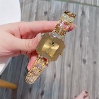 $23.28 USD SWAROVSKI Watches For Women #789493