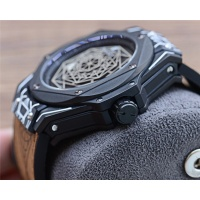 $169.75 USD HUBLOT AAA Quality Watches For Men #789532