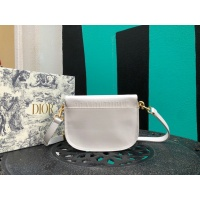 $101.85 USD Christian Dior AAA Quality Messenger Bags For Women #790071