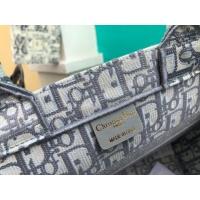 $93.12 USD Christian Dior AAA Handbags #790360