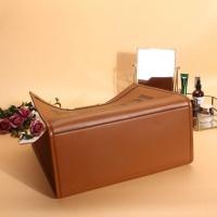 $317.19 USD Fendi AAA Quality Handbags #790370