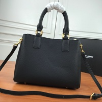 $97.00 USD Yves Saint Laurent YSL AAA Quality Handbags For Women #790518