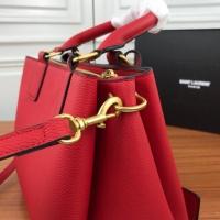 $97.00 USD Yves Saint Laurent YSL AAA Quality Handbags For Women #790519