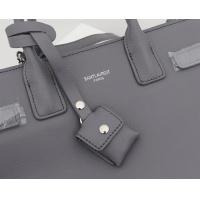 $111.55 USD Yves Saint Laurent YSL AAA Quality Handbags For Women #790525