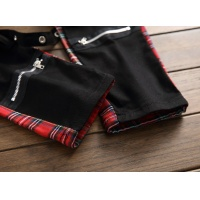 $46.56 USD Burberry Jeans Trousers For Men #790793
