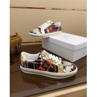$69.84 USD Versace Casual Shoes For Men #790876